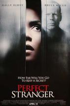 Plakát k filmu: Neznámý svůdce