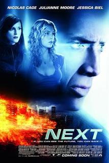 Next  - Next