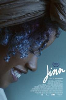 Jinn  - Jinn