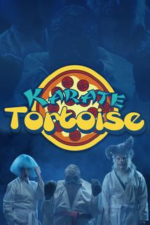 Karate Tortoise