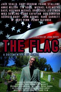 The Flag: Documentary