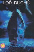 Plakát k filmu: Loď duchů