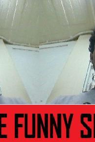 No More Funny Show!