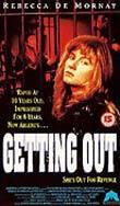 Propuštění  - Getting Out