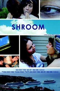 Shroom  - Shroom
