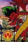 American Dragon: Jake Long (2005)