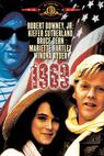 Rok 1969 (1988)