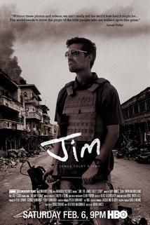 Jim: The James Foley Story  - Jim: The James Foley Story