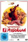 Růžové poupě (1975)