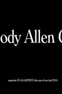 A Woody Allen Couple
