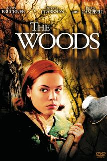Lesy  - The Woods