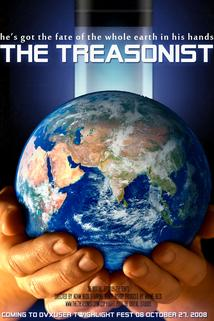 The Treasonist
