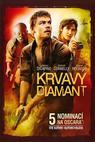 Krvavý diamant (2006)