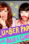 Slumber Party (2016)