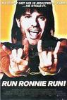 Běž, Ronnie, běž!