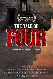 The Tale of Four  - The Tale of Four
