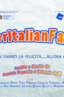 Super Italian Family