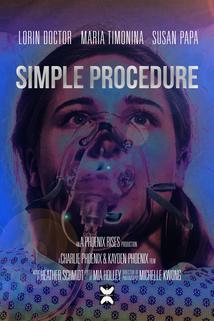 Simple Procedure