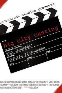 Big City Casting