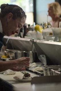 Chef's Table - Nancy Silverton  - Nancy Silverton