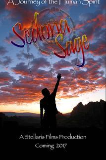 Sedona Sage