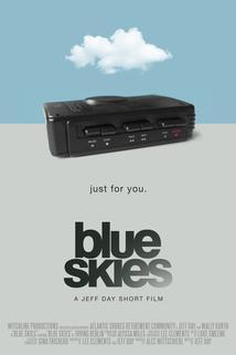 Blue Skies  - Blue Skies