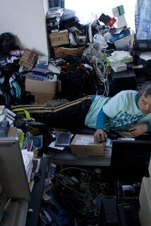 Hikikomori: Japan's Vanishing People