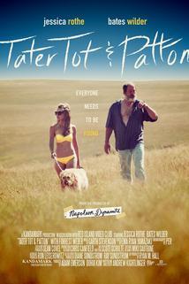 Tater Tot & Patton  - Tater Tot & Patton