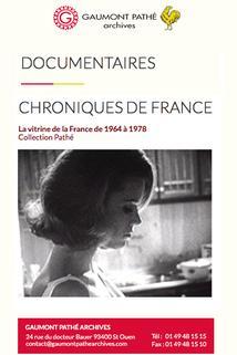 Chroniques de France