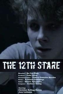 The 12th Stare
