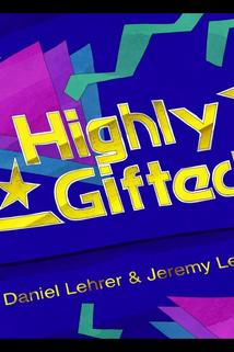Highly Gifted