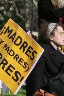 Madres Libres