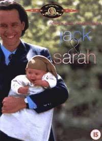 Jack a Sarah