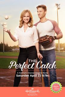 The Perfect Catch  - The Perfect Catch