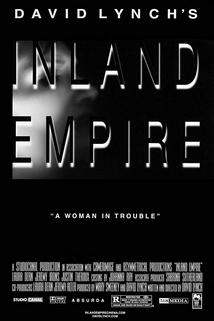 Inland Empire  - Inland Empire