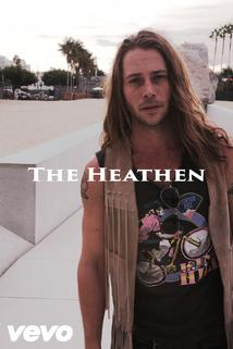 Tim Wheatley: The Heathen