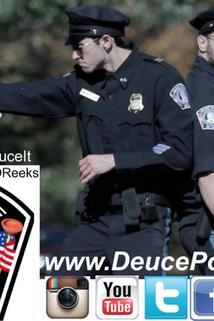 Deuce Police