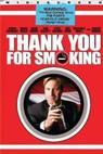 Děkujeme, že kouříte (2005)