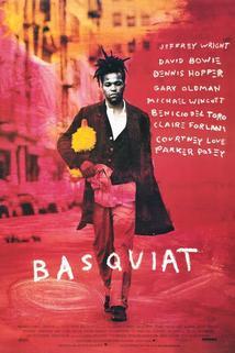 Basquiat  - Basquiat