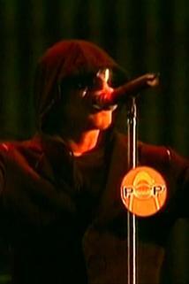 U2: Mofo  - U2: Mofo