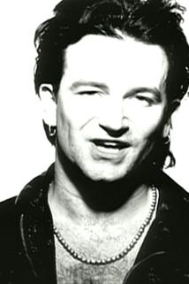 U2: Who's Gonna Ride Your Wild Horses  - U2: Who's Gonna Ride Your Wild Horses