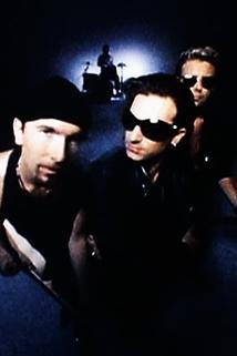 U2: The Fly  - U2: The Fly