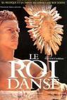 Král tančí (2000)