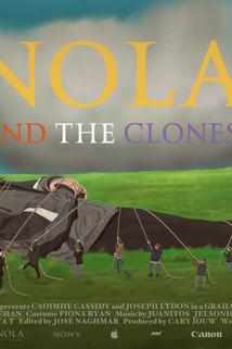Nola and the Clones