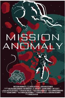 Mission Anomaly