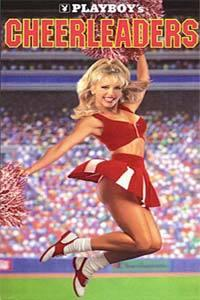 Playboy: Cheerleaders