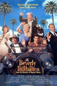 Burani z Beverly Hills