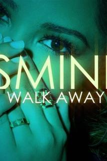Jasmine V.: Walk Away