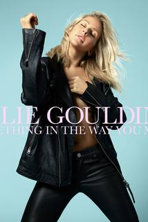 Ellie Goulding: Something in the Way You Move