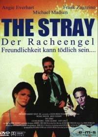 Nezvaný host  - Stray, The